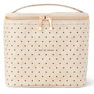 Kate Spade 'Out to Lunch' Tote NIP